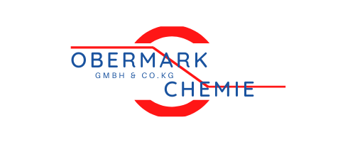 Obermark Chemie GmbH & Co. KG